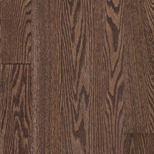 Red Oak Prefinished Ajax
