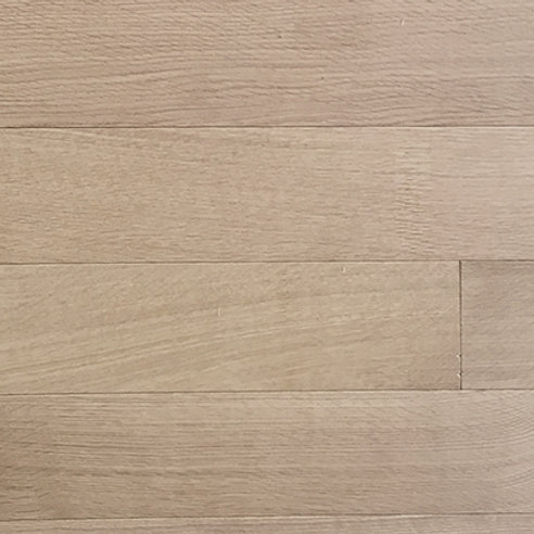 Rift Only White Oak Unfinished Select Grade