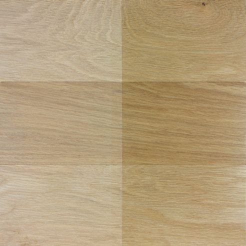 Rift And Quartered White Oak 1 Common Grade