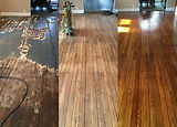 Hardwood-Floor-restoration.jpg