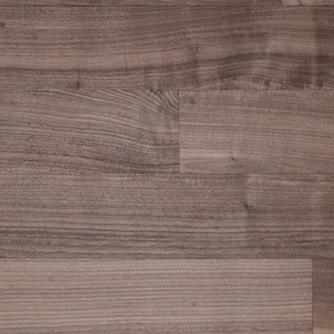 Walnut Unfinished RQ Select/Better