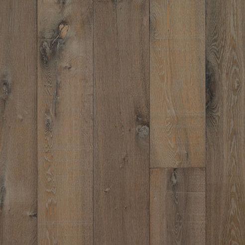 European White Oak Denver Heidelberg Flooring