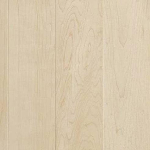 Hard Maple Prefinished Greco