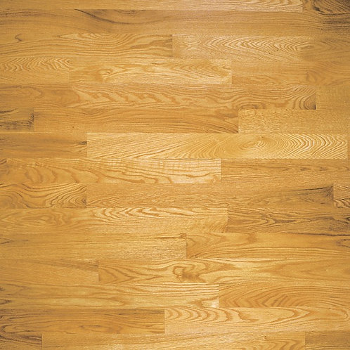 Red Oak Unfinished Select Grade