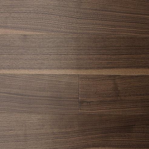 Select Grade Rift and Quartered Walnut Flooring