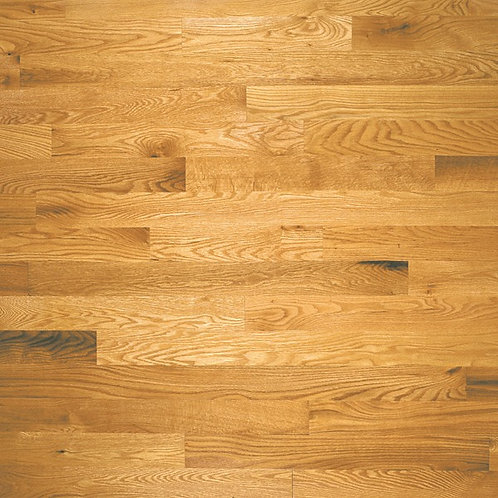 Red Oak Unfinished 1 Common Grade
