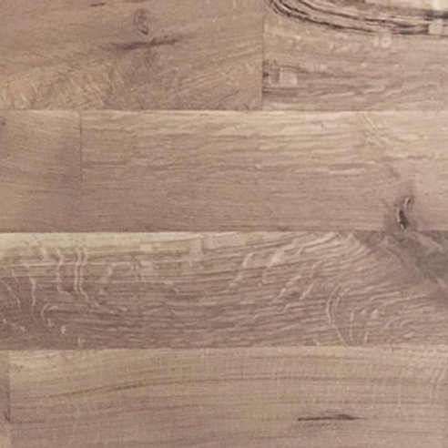 Rift And Quartered White Oak Natural/Character Grade
