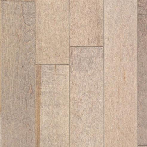 Hard Maple Prefinished Fresco