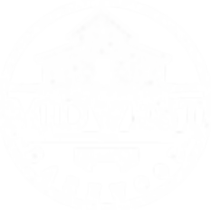 MidwestBarnwood3-White.png