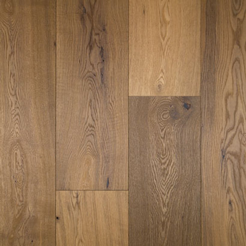 White Oak Catalan