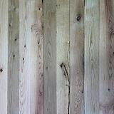 unfin-reclaimed-oak-SMOOTH-FACE.jpg