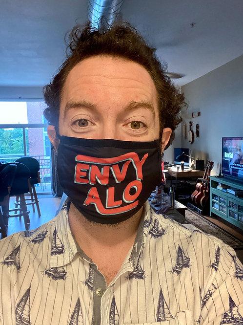 Envy Alo Face Mask