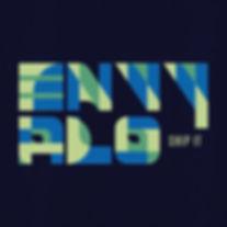 ShipIt_EnvyAlo_AlbumDesign_COVER_FINAL_2
