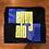 Thumbnail: Bamboo Long-Sleeve T-Shirt