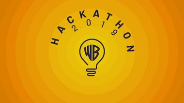 WB HACKATHON 2019