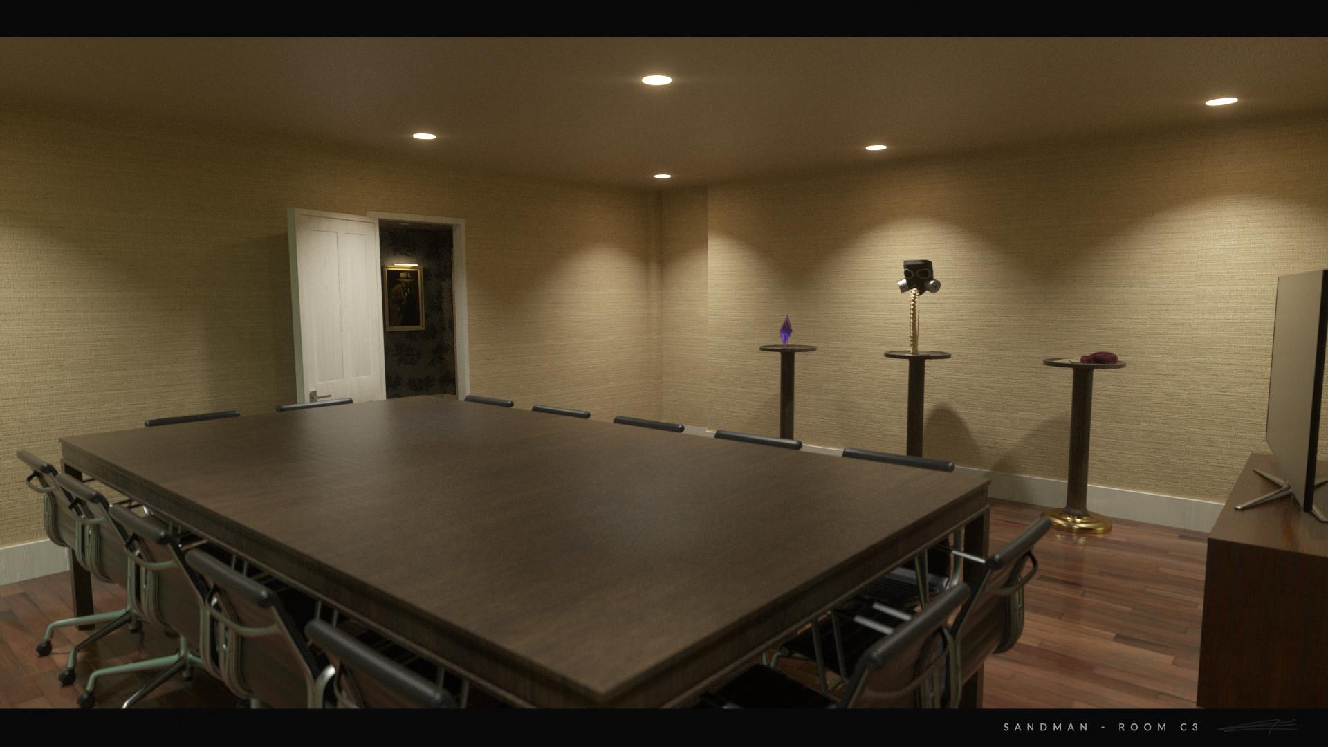 SM_Set_Room_C3_v1.jpg