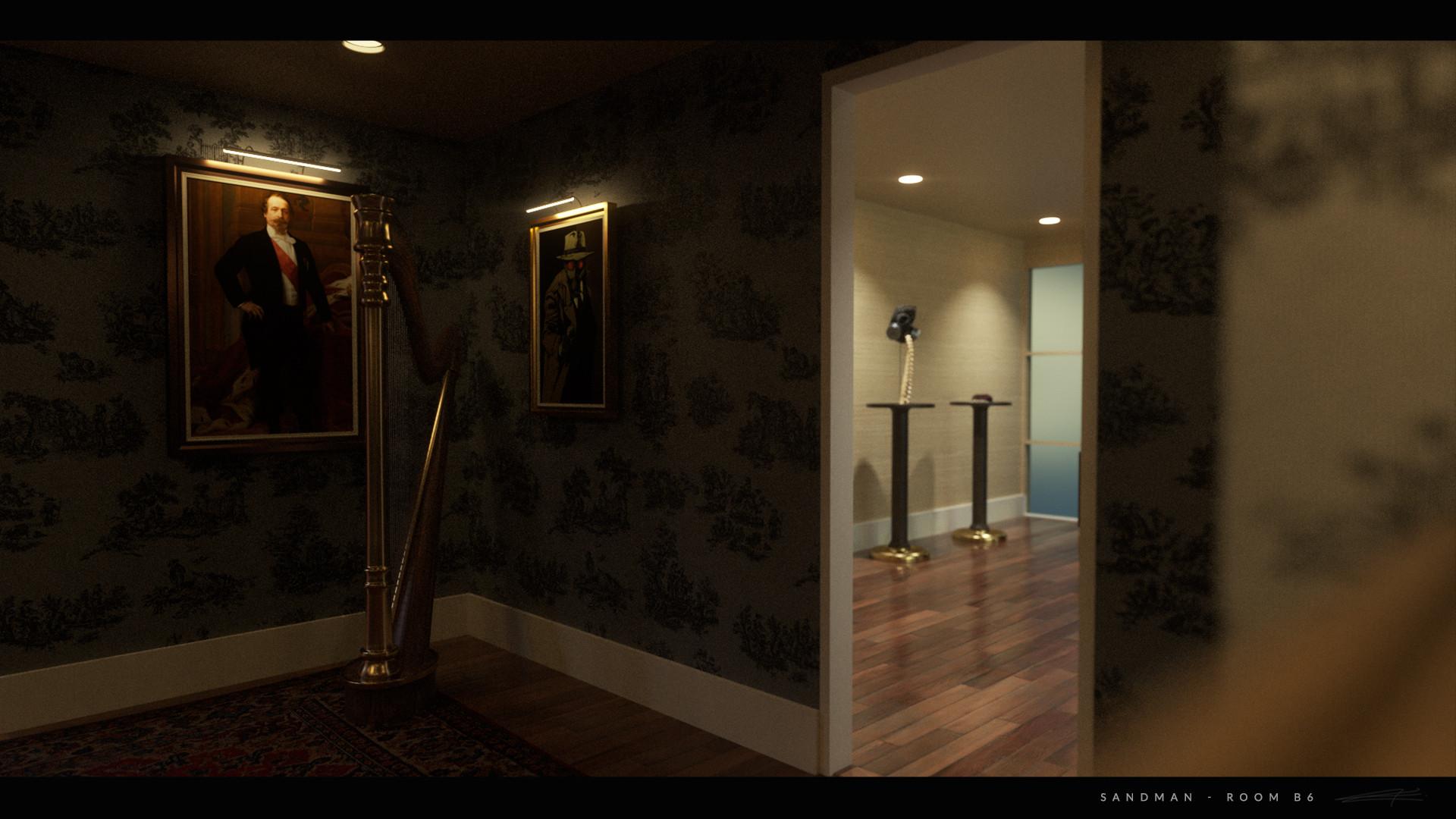 SM_Set_Room_B6_v1.jpg