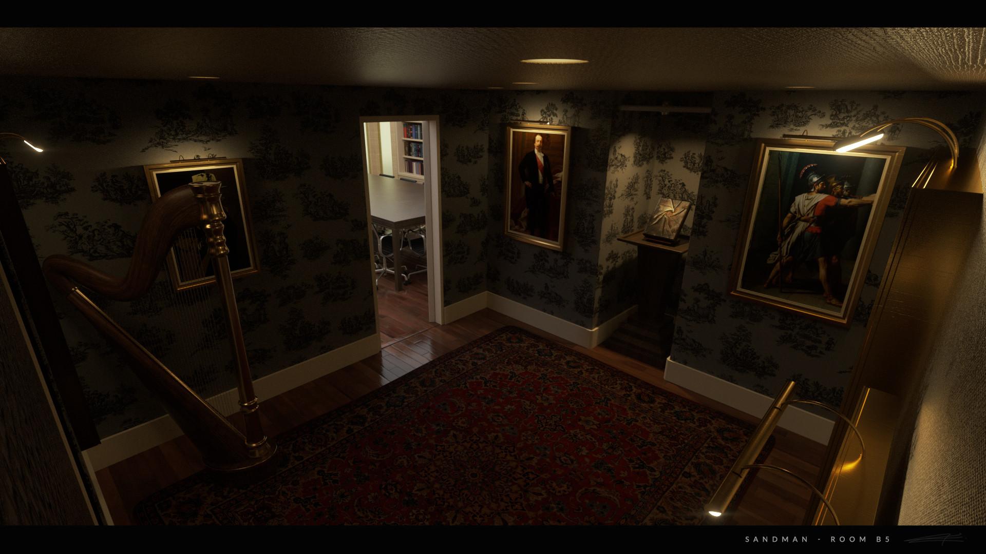 SM_Set_Room_B5_v1.jpg