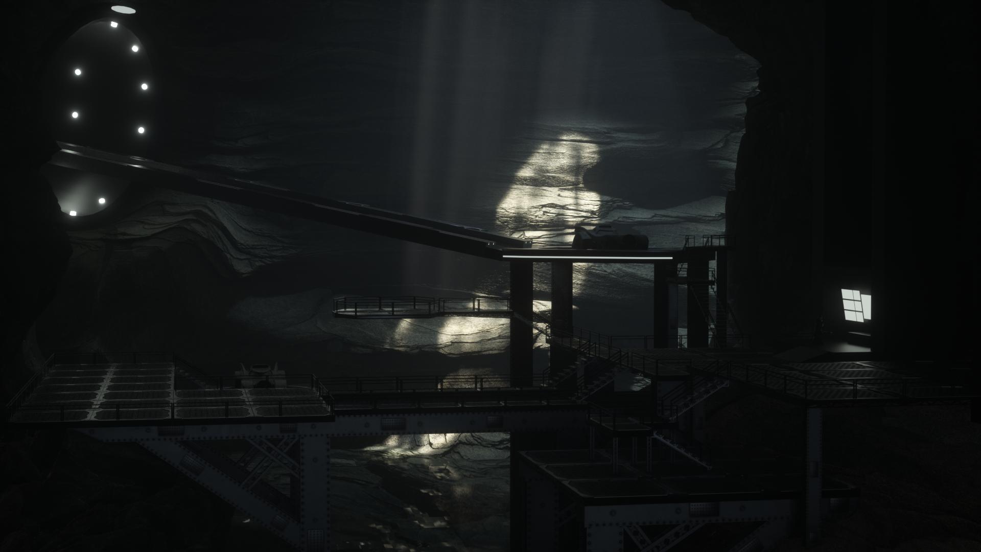 RMT_Batcave_Full_v1.png