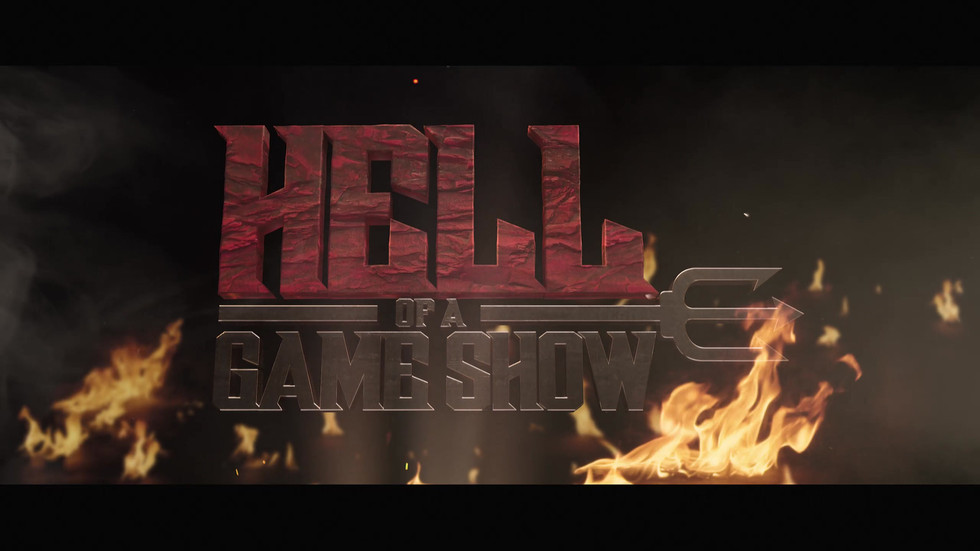 HellOfAGameshow_logo_INTRO_low-q.mp4