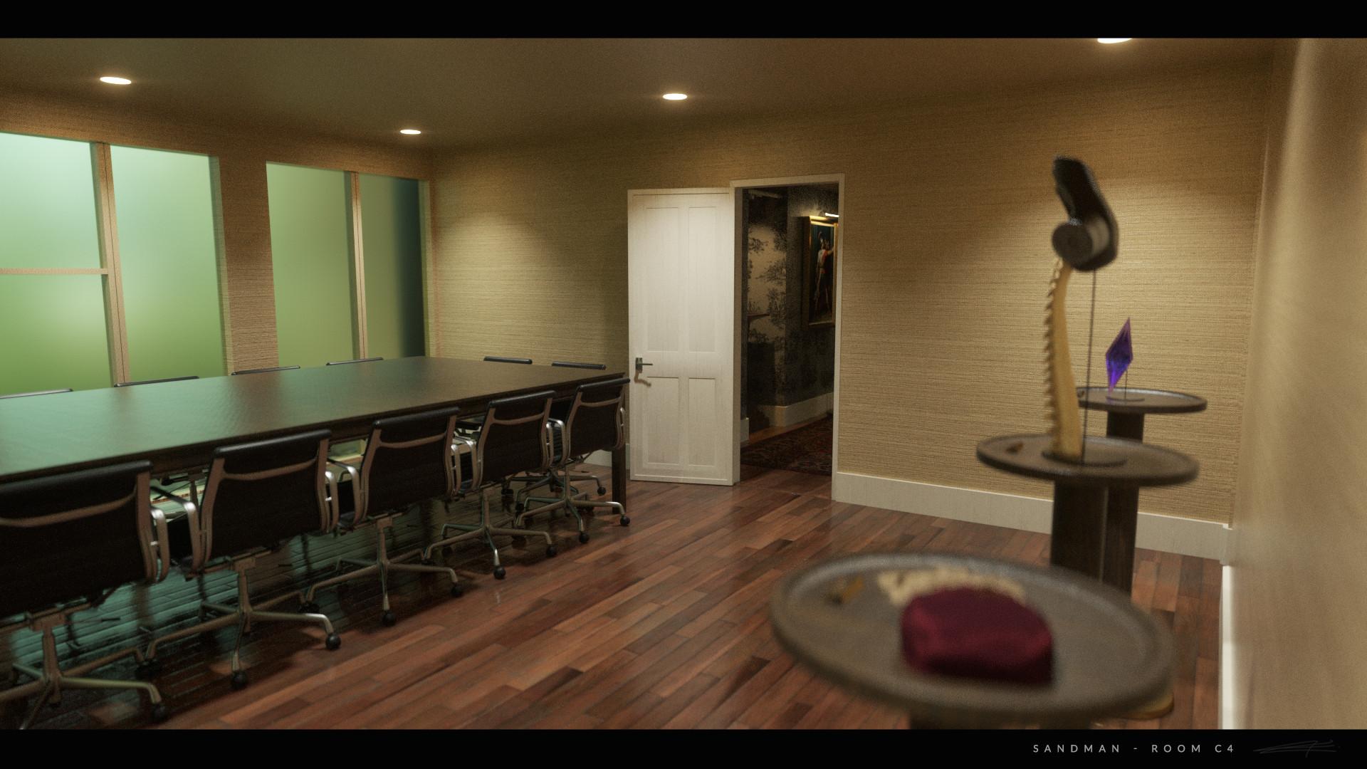 SM_Set_Room_C4_v1.jpg