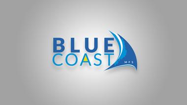 BLUE COAST MEDIA 2019