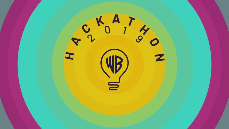 HACKATHON_Anim_Logo_LOOP_v02_converted.m