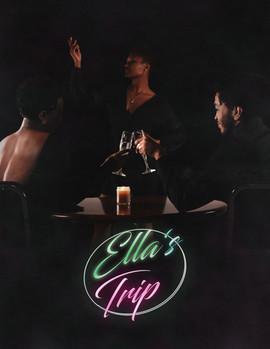 Group Ella.jpg