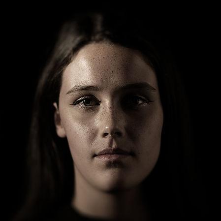 Maisie a.jpg