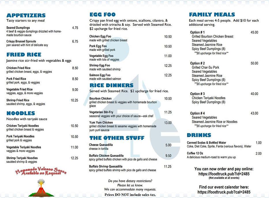 10012020 1 page menu.JPG