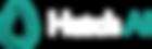 Hatch AI logo