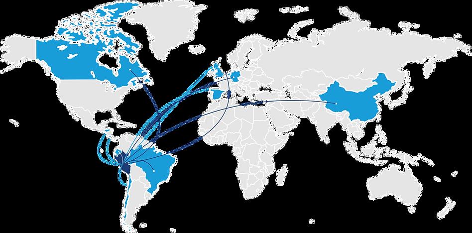 Mapa-Home.png