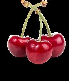 Cherry-Calada.png