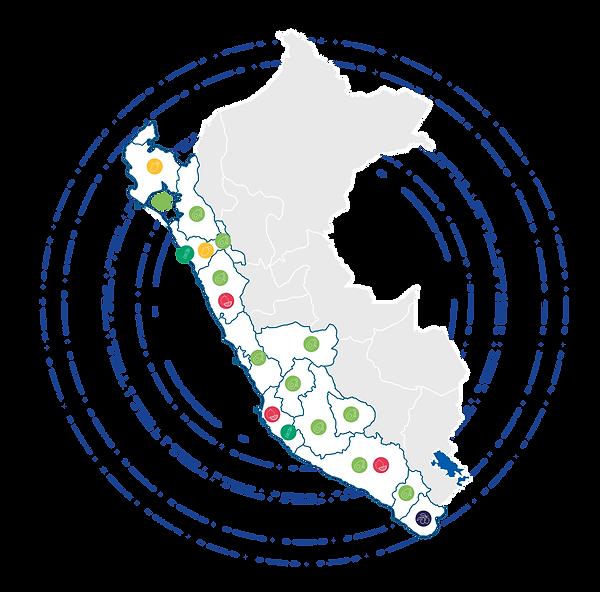 Mapa-peru.png