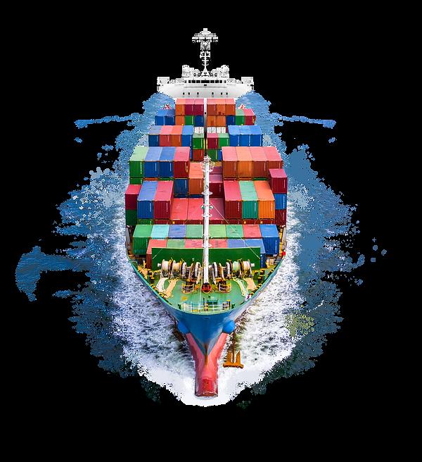 Barco-Exportacion.png