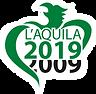 OUTLINE -LogoAq 2009-2019.png