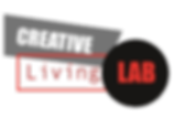 Logo Creative Living Lab.png