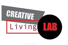 creative_living_lab01.jpg