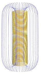 solenoide-1-1280x720.jpg
