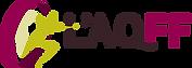 laquila film festival logo nuovo.png