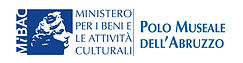 Logo MiBAC e Polo Museale new (3).jpg