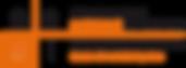 logo-gssi-new.png