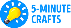 5-minute crafts white (logo+name)_lowres.png
