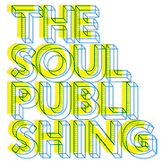 TheSoul Publishing Website logo August 2021 2.png