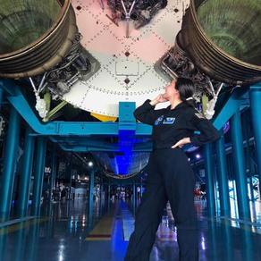 Opportunities in Aerospace
