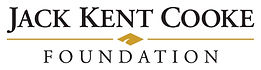 Jack_Kent_Cooke_Foundation_Logo.jpg