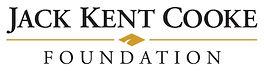 Jack_Kent_Cooke_Foundation_Logo.jpg