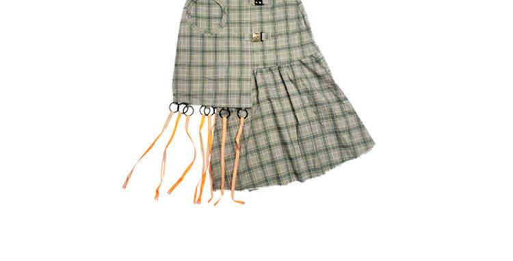 VINTAGEFUN skirt