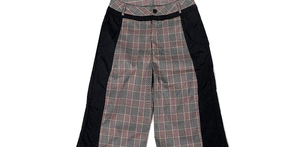 AMERICANO ROMANCE shorts