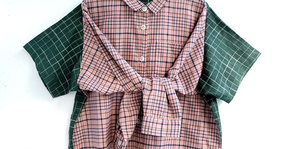 X2 Shirt